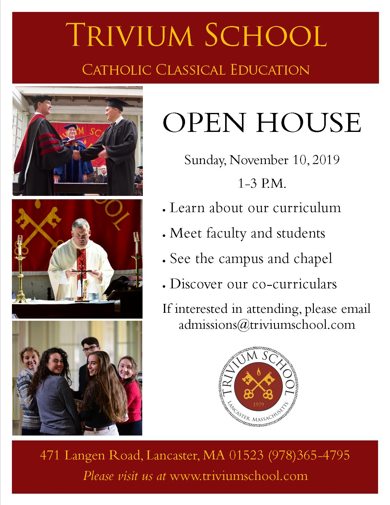 Open-House-Flier-19