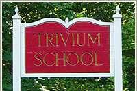 curriculum-1-sign