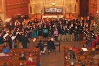 curriculum-3-concert