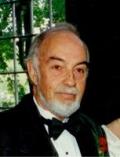 J. Gerald Phillips