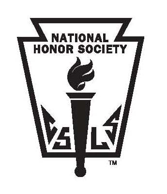 national-honor-society-logo