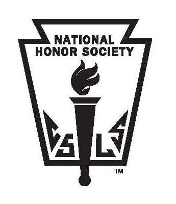 national-honor-society-logo
